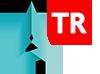 Affiliate TR